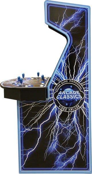 Arcade Machines Ultra-Quad-Extreme-2