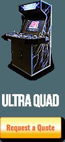 Arcade Machines Ultra Quad